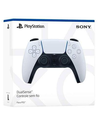 Controle-DualSense-PS5