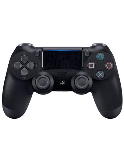 Controle-DualShock-PS4-Preto