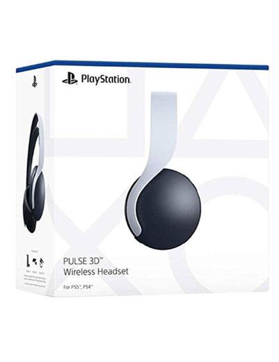 HEADSET-SEM-FIO-PULSE-3D-PS5-E-PS4