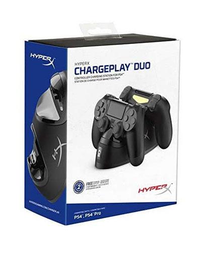 HyperX-ChargePlay-Duo-Carregador-Duplo-para-Controle-de-PS4