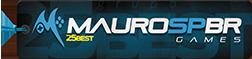 logo-maurospbr-games