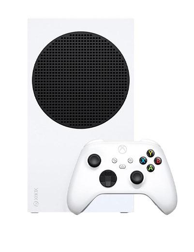Console-Xbox-Series-S---512GB-1