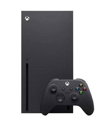 Console-Xbox-Series-X-1TB-2