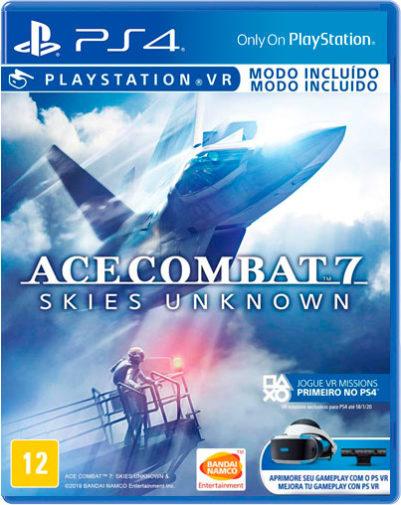 Ace-Combat-7-PS4-Midia-fisica