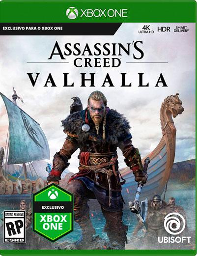 Assassin_s-creed-valhalla-xbox-one-midia-digital-xbox-one