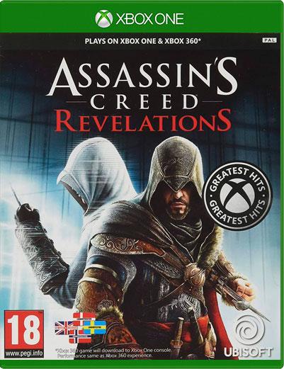 Assassins-Creed-revelations-Xbox-One-Midia-Digital