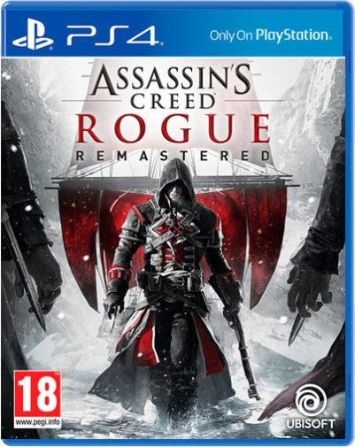 Assassins-creed-rogue-ps4-midia-fisica