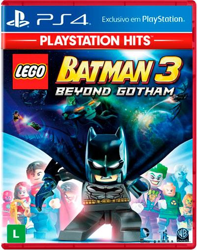 Batman-Beyond-Gotham-PS4-Midia-Fisica