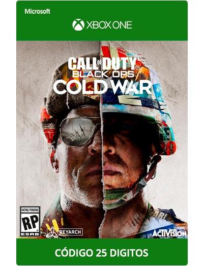Call-Of-Duty-Black-Ops-Cold-War-Xbox-One-Codigo-25-digitos