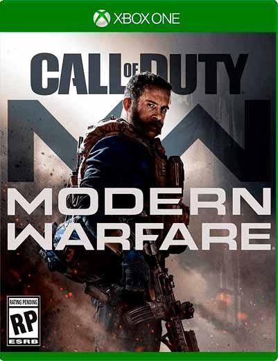 Call-Of-Duty-Modern-Warfare-midia-digital-xbox-one