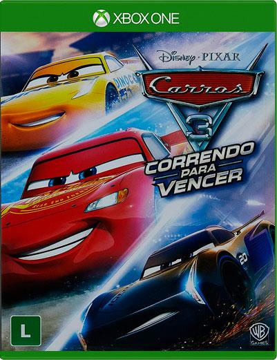 Carros-3-Correndo-para-vencer-Xbox-One