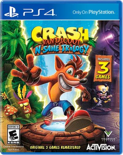 Crash-Bandicoot-N-Sane-Trilogy-Ps4-midia-fisica