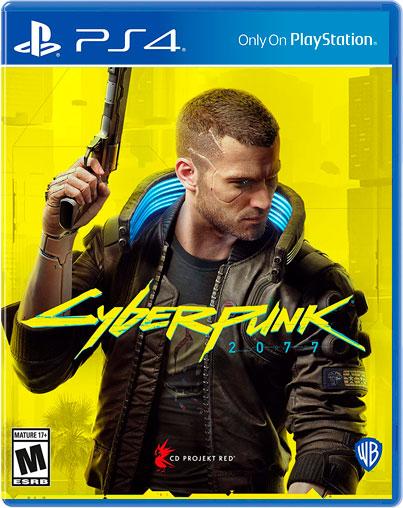Cyberpunk-2077-PS4-midia-fisica
