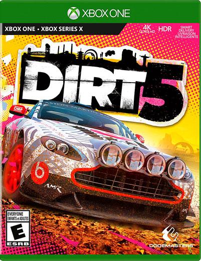Dirt-5-Xbox-One