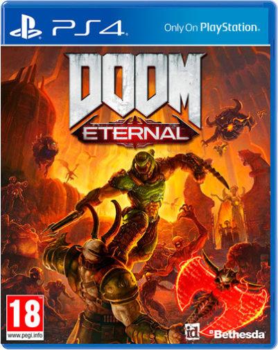 Doom-Eternal-PS4-midia-fisica