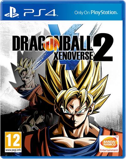 Dragon-Ball-Xenoverse-2-PS4-Midia-Fisica