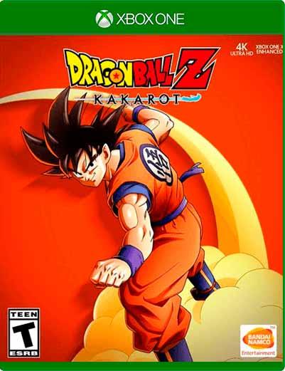 Dragon-Ball-Z-Kakarot-midia-digital-xbox-one