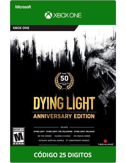 Dying-Light-Anniversary-Edition-Xbox-One-Codigo-25-Digitos