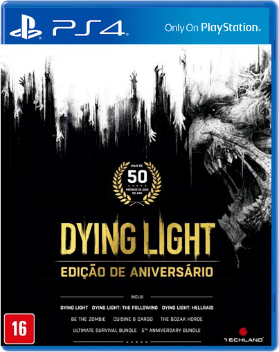 Dying-Light-Edicao-Aniversario-PS4-Midia-Fisica