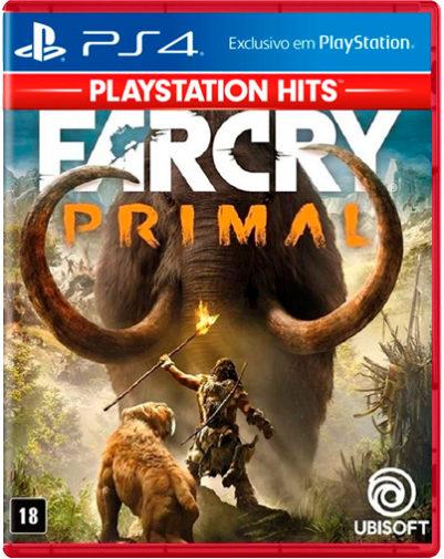 Far-Cry-Primal-PS4-Midia-Fisica