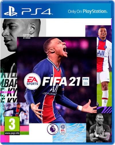 Fifa-21-PS4-Midia-Fisica
