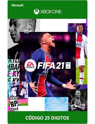 Fifa-21-Xbox-One-Codigo-25-digitos