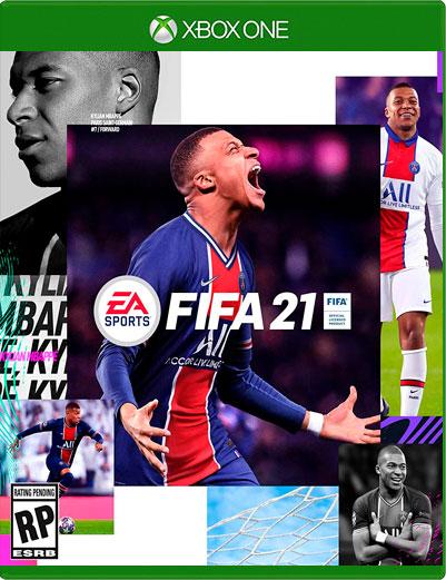 Fifa-21-jogo-Xbox-One-Mídia-Digital