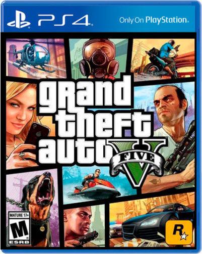GTA-V-PS4-Midia-Fisica