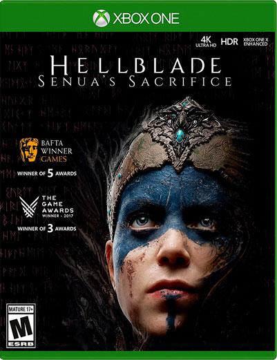 Hellblade-Senua-Sacrifice-Xbox-One