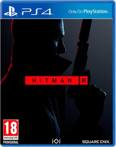 Hitman-3-PS4-Midia-Fisica