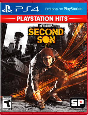 Infamous-Second-Son-Ps4-Midia-Fisica