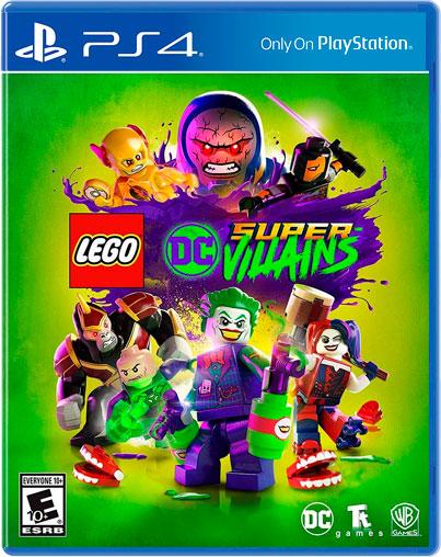 Lego-DC-Super-Viloes-PS4-Midia-Fisica