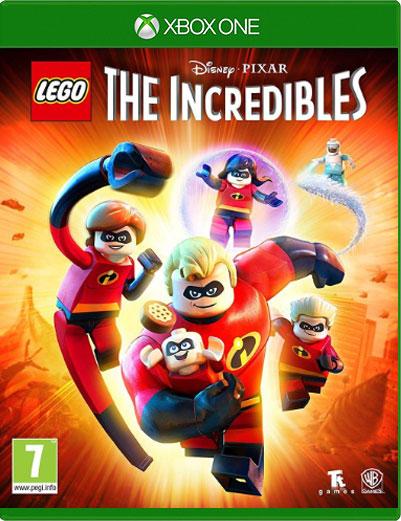 Lego-Incriveis-Xbox-One