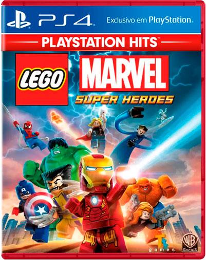 Lego-Marvel-Super-heroes-PS4-Midia-Fisica
