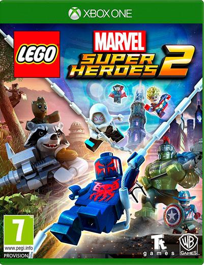 Lego-Marvel-super-heroes-2-Xbox-One