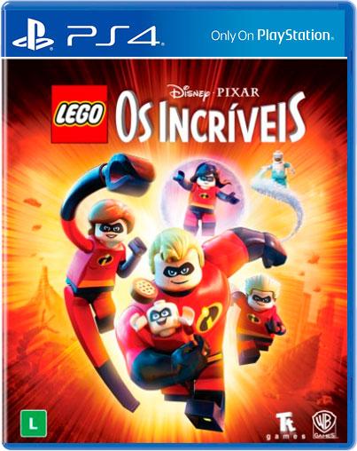 Lego-Os-Incriveis-Ps4-Midia-Fisica
