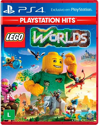 Lego-Worlds-Ps4-Midia-Fisica