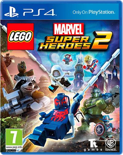 Lego-marvel-super-heroes-2-Ps4-Midia-Fisica
