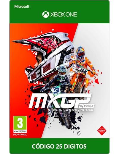 MXGp-2020-Xbox-One-Codigo-25-digitos