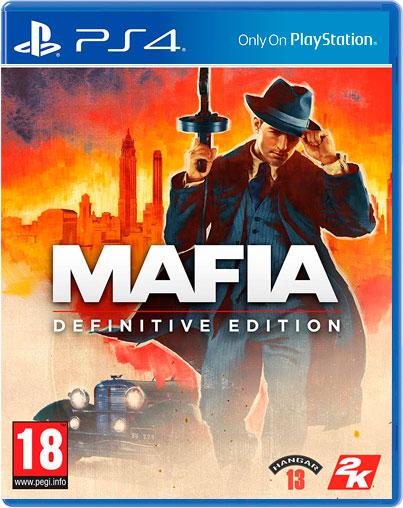 Mafia-Definitive-Edition-PS4-Midia-fisica