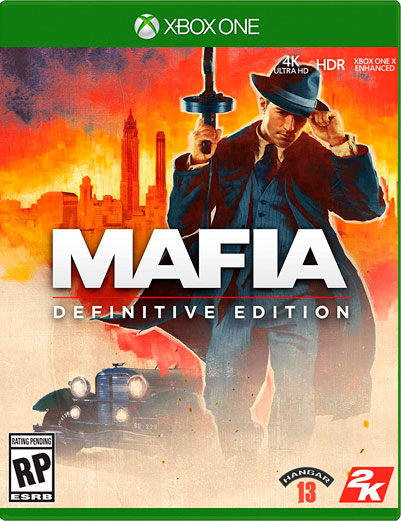 Mafia-Definitive-Edition-Xbox-One-Midia-Digital