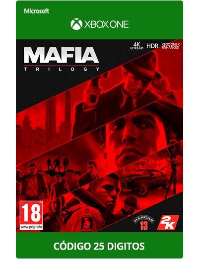 Mafia-Trilogy-Xbox-One-Codigo-25-digitos