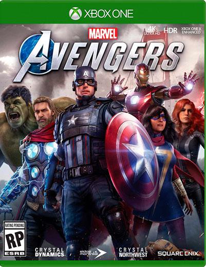 Marvel_s-Avengers-Xbox-One-Midia-Digital