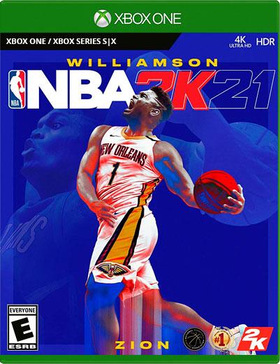 NBA-2k21-Xbox-One-Midia-fisica