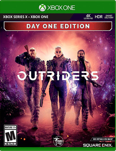 Outriders-Xbox-One-Midia-Digital