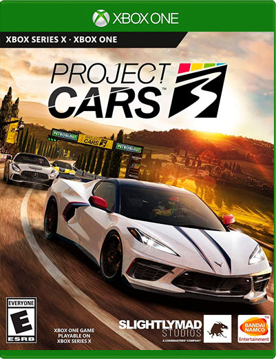 Project-Cars-3-Xbox-One
