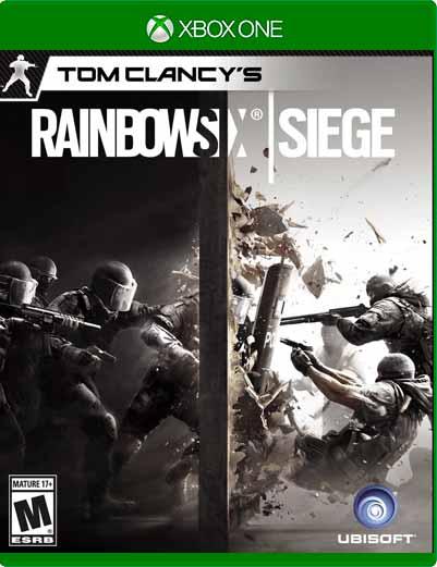 Rainbow-Six-Siege-midia-digital-xbox-one