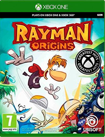 Rayman-Origins-Xbox-One