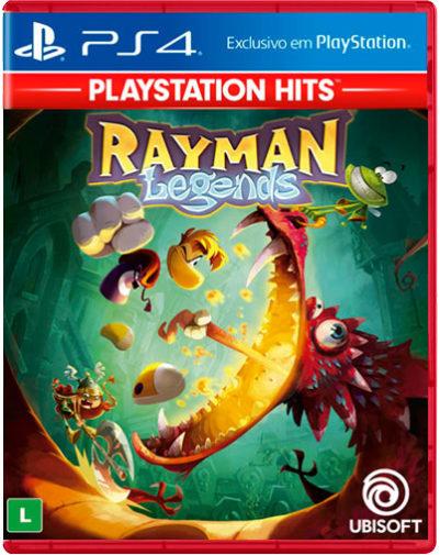 Rayman-legends-PS4-Midia-Fisica