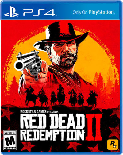 Red-Dead-Redemption-2-PS4-Midia-Fisica